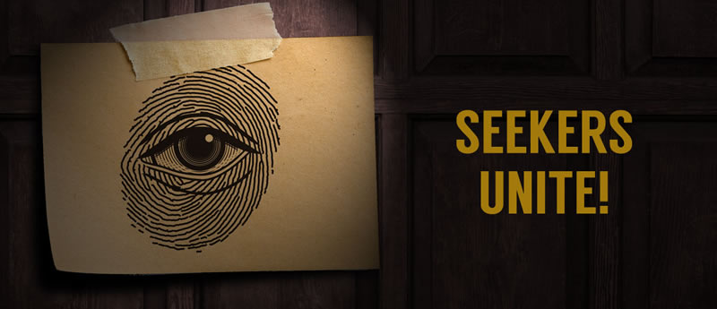 facebook-seekers-unite--800x345